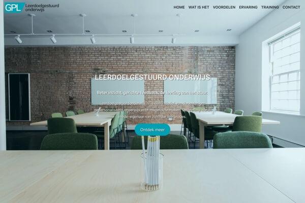 Leerdoelgestuurdonderwijs.nl